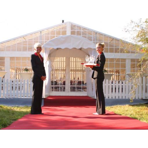 der rote teppich auf bestellung kaufen eventmodul hersteller und verkauf. Black Bedroom Furniture Sets. Home Design Ideas