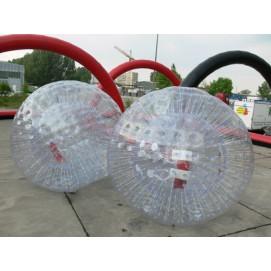 Zorbball kaufen