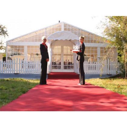 partyzubeh r kaufen wir haben verschiedene l sungen f r. Black Bedroom Furniture Sets. Home Design Ideas