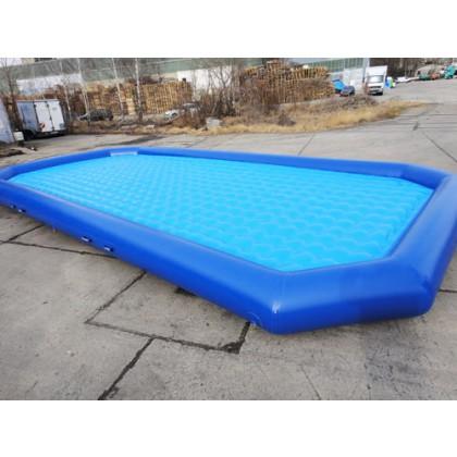 wasserspiele kaufen verschiedenste spielmodule f r den see oder den pool bei uns im verkauf. Black Bedroom Furniture Sets. Home Design Ideas