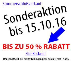 Hüpfburg kaufen günstig