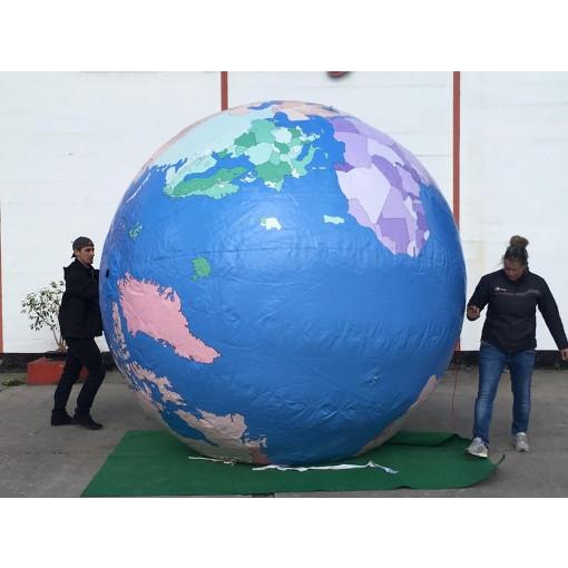 Globus 2m kaufen