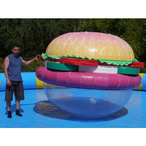Hamburger eventmodul kufen deko