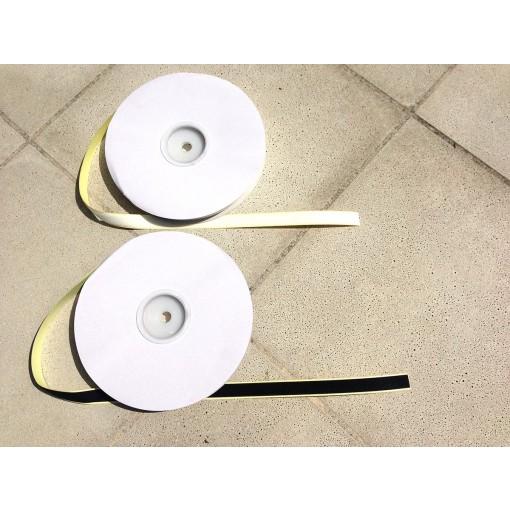 klettband f r h pfburg selbstklebend kaufen eventmodul hersteller und verkauf. Black Bedroom Furniture Sets. Home Design Ideas