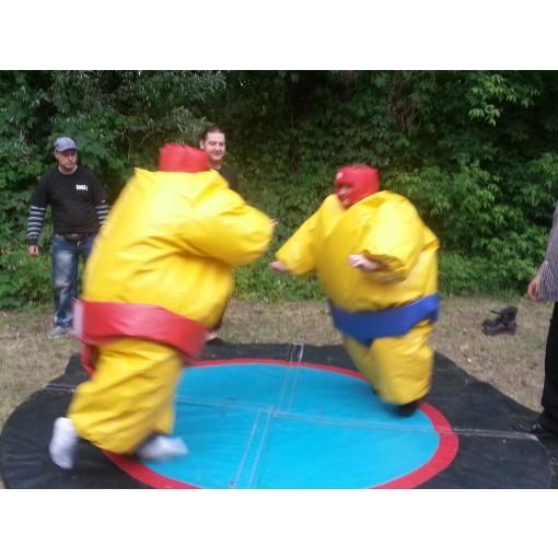 Kinder sumo wrestling kaufen