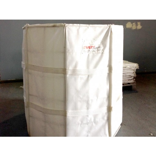 wassertank faltbar 1000 liter kaufen eventmodul. Black Bedroom Furniture Sets. Home Design Ideas