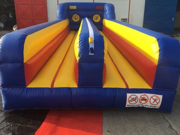 Bungee Run Standard