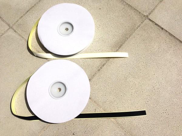 Klettband kaufen für Hüpfburg