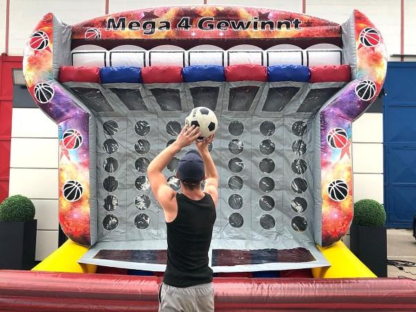 Mega 4 gewinnt kaufen