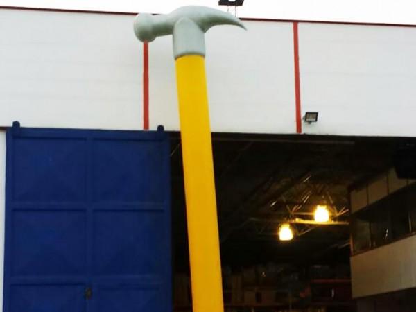 Skydancer Hammer kaufen