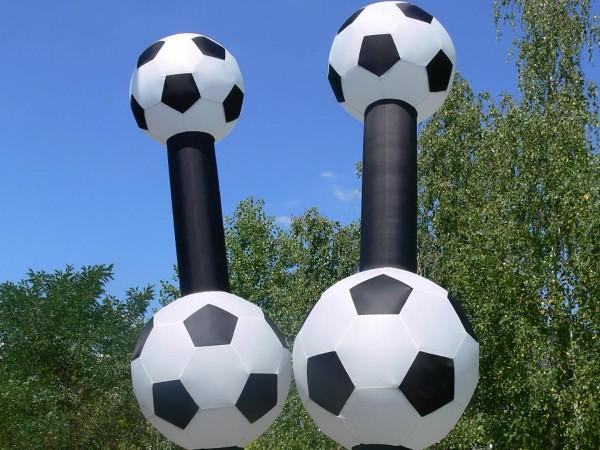 Super Skydancer Fußball verkauf