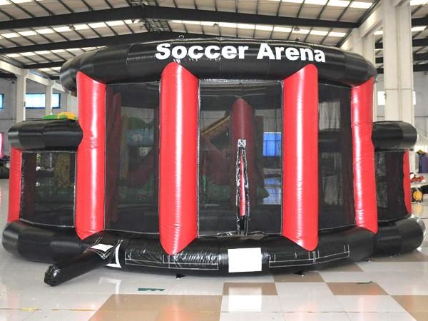 Soccer Cage kaufen