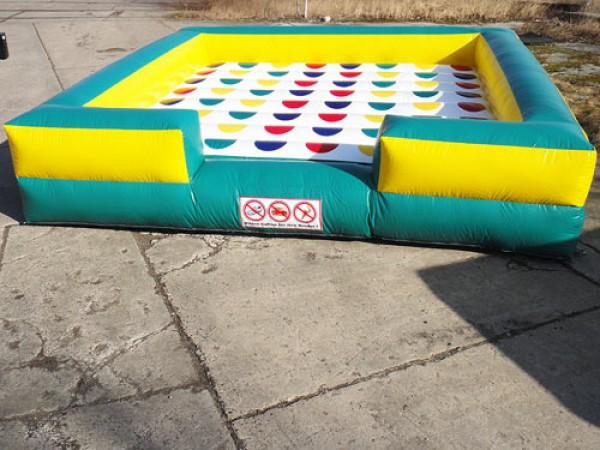 Twister Game kaufen