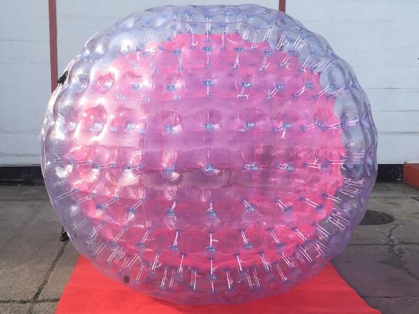 XXL Wasserlaufball kaufen