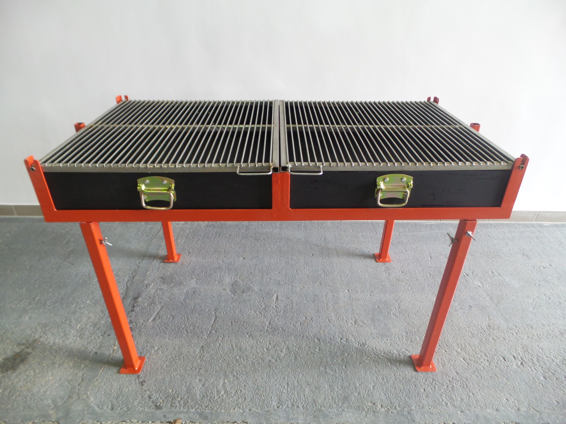 Gas Oder Holzkohlegrill Price : Napoleon lex rsibpss propane gas grill outdoor grills bbq s
