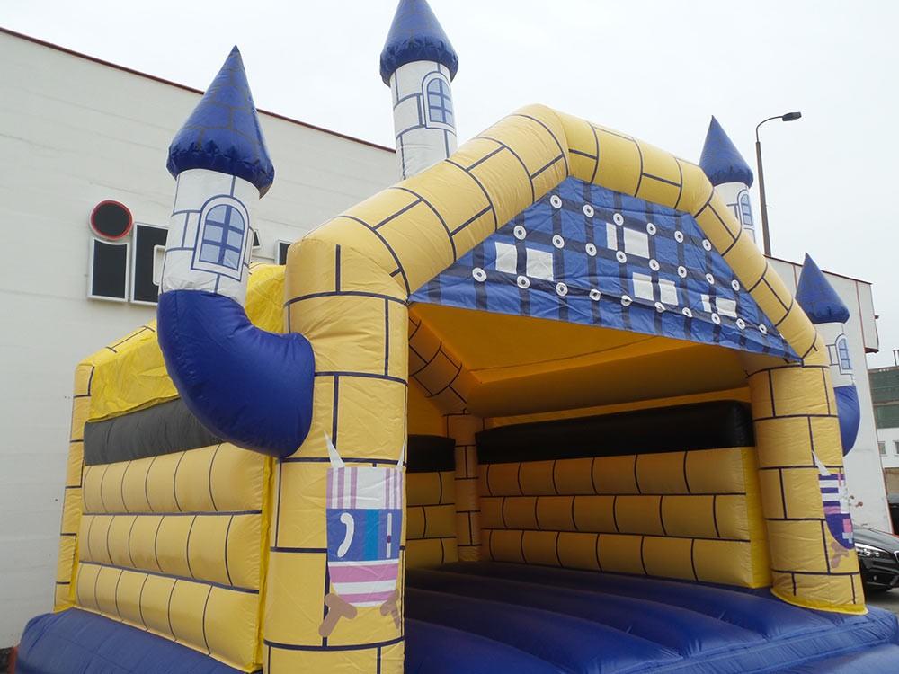 h pfburg castle auf lager bedruckt kaufen h pfburg hersteller und verkauf. Black Bedroom Furniture Sets. Home Design Ideas