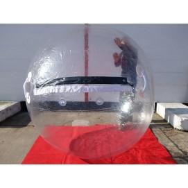 XXL Wasserball 1,80m TPU