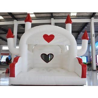 h pfburg kaufen jetzt rechtzeitig bestellen zum saisonstart 2018. Black Bedroom Furniture Sets. Home Design Ideas