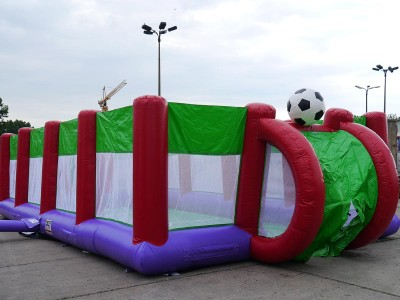 Fußballfeld (aB)