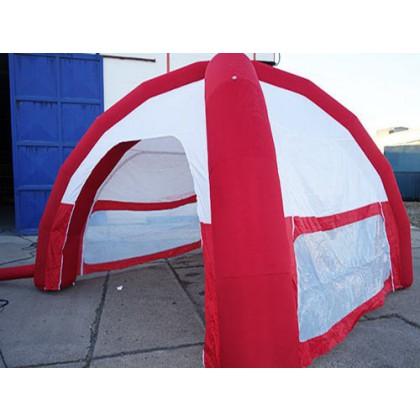 Dome Zelt kaufen