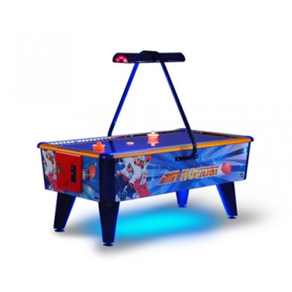 Air- hockey Tisch kaufen