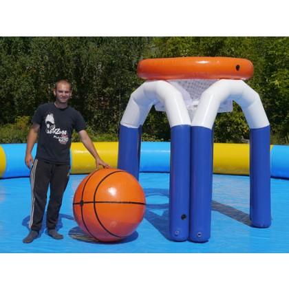 Big Basketball (aB)