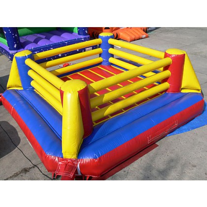 Bouncy Boxing kaufen