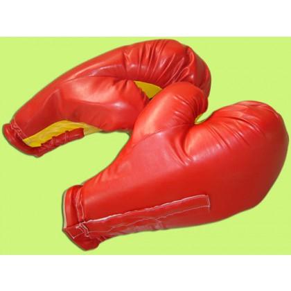 Riesen Boxhandschuhe kaufen
