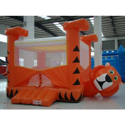 Hüpfburg Tiger kaufen