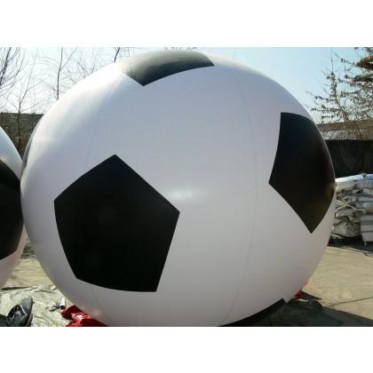 Riesen Fußball kaufen