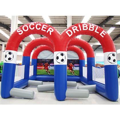 Fussball Dribble kaufen
