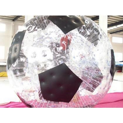 Fussball Zorb- Ball kaufen