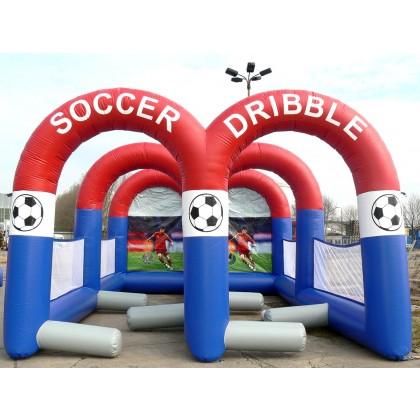 Fußballmodul Dribble kaufen