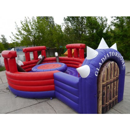 Gladiator Dome kaufen