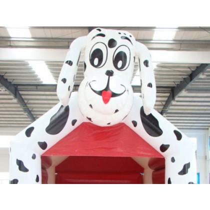 Hüpfburg Big Dalmatiner kaufen