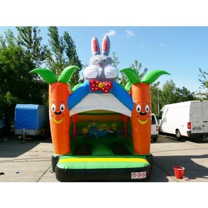 Hüpfburg Bunny kaufen