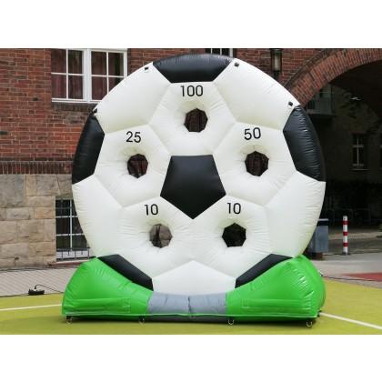 Kickball Fußballmodul kaufen