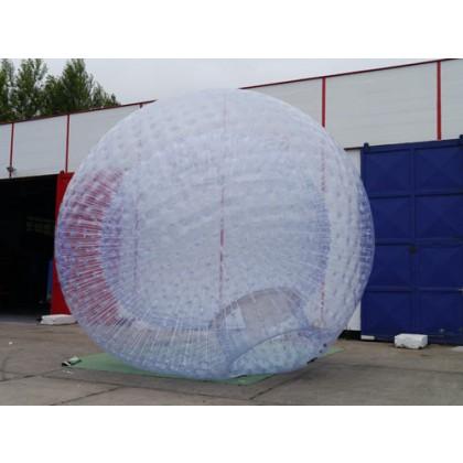 Mega Zorbball kaufen