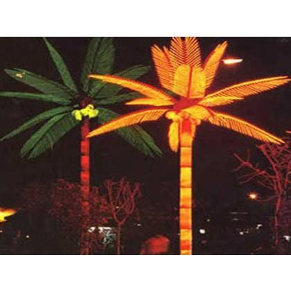 LED Palme kaufen