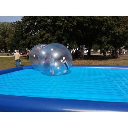 Schon Pool Ohne Wasser (aB)