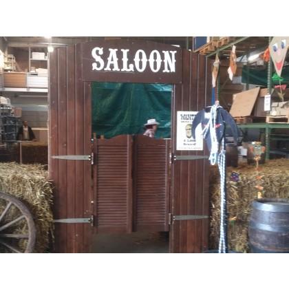 Salooneingang kaufen