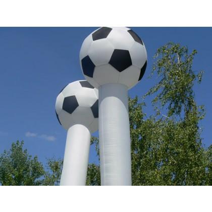 Skydancer Fußball kaufen