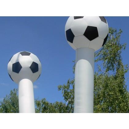 Skaydancer Fußball kaufen