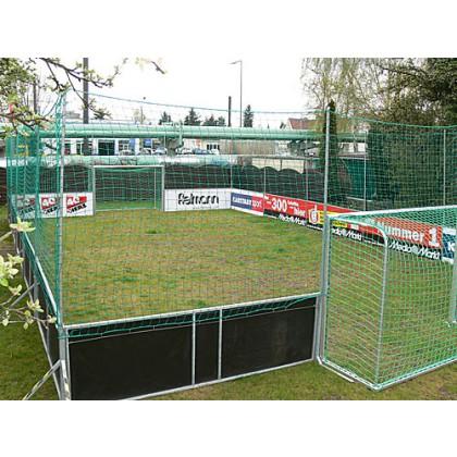 Fußballfeld Street Soccer Court kaufen