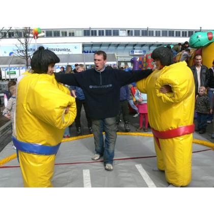 Sumo Wrestling kaufen