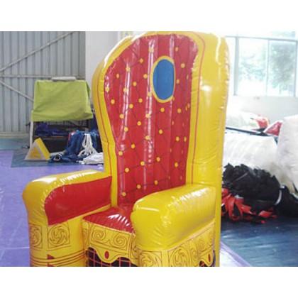 Thron Sessel kaufen
