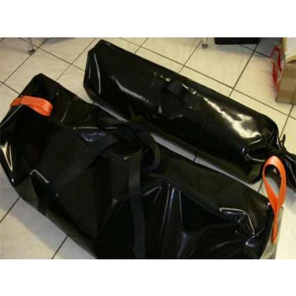Transporttasche für Torwand