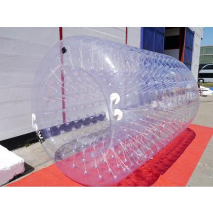 Wasserrolle transparent kaufen