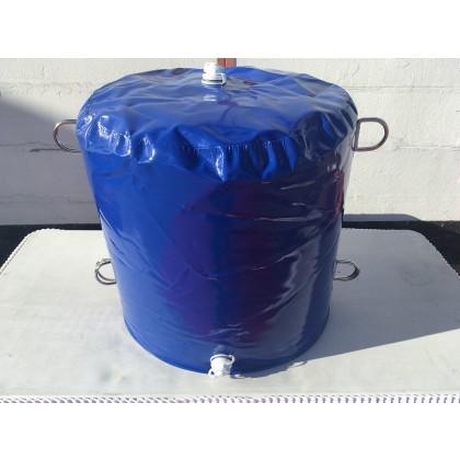 Wassersack 100 kg kaufen