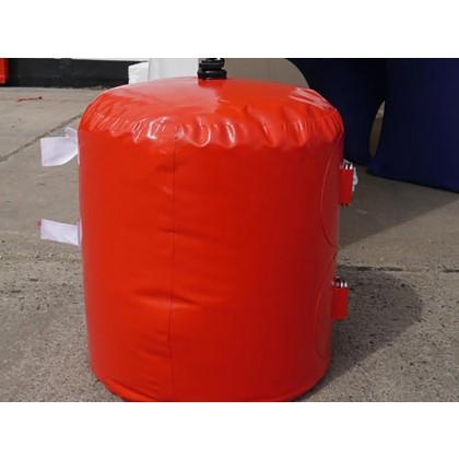 Wassersack rot kaufen